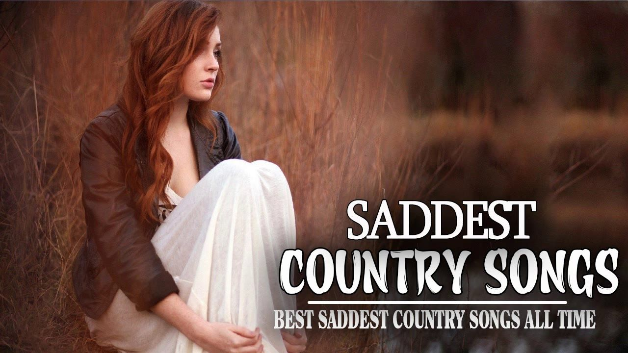 Country-Hooookup-SongsDating ägyptisches Mädchen