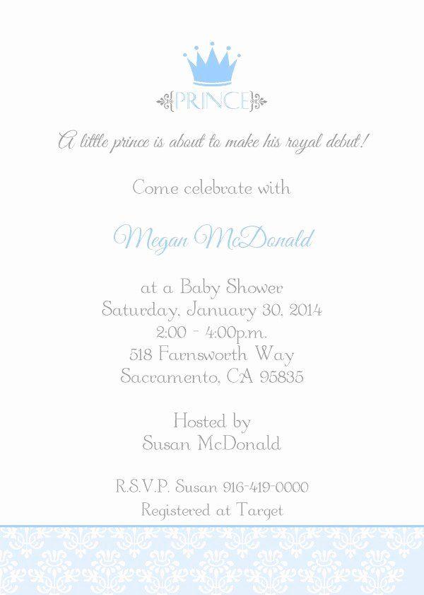 lyric pumpkin smashing: free printable baby shower invitations in...