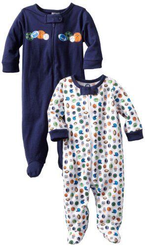 Pin By Monique Napier On Stuff For Jullian Baby Boy
