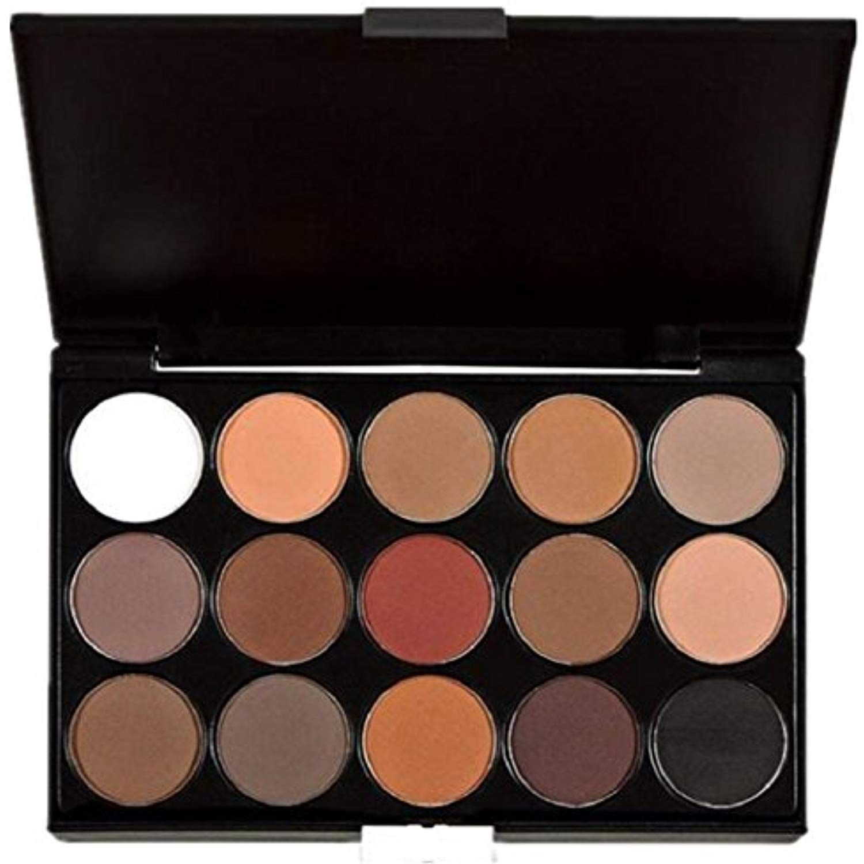 MISS ROSE Professional Full Makeup Palette Sets for Women