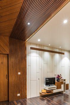 contemporary interior design designing bedroom decor also  stylish and urban apartment designed by scope tv unit rh pinterest