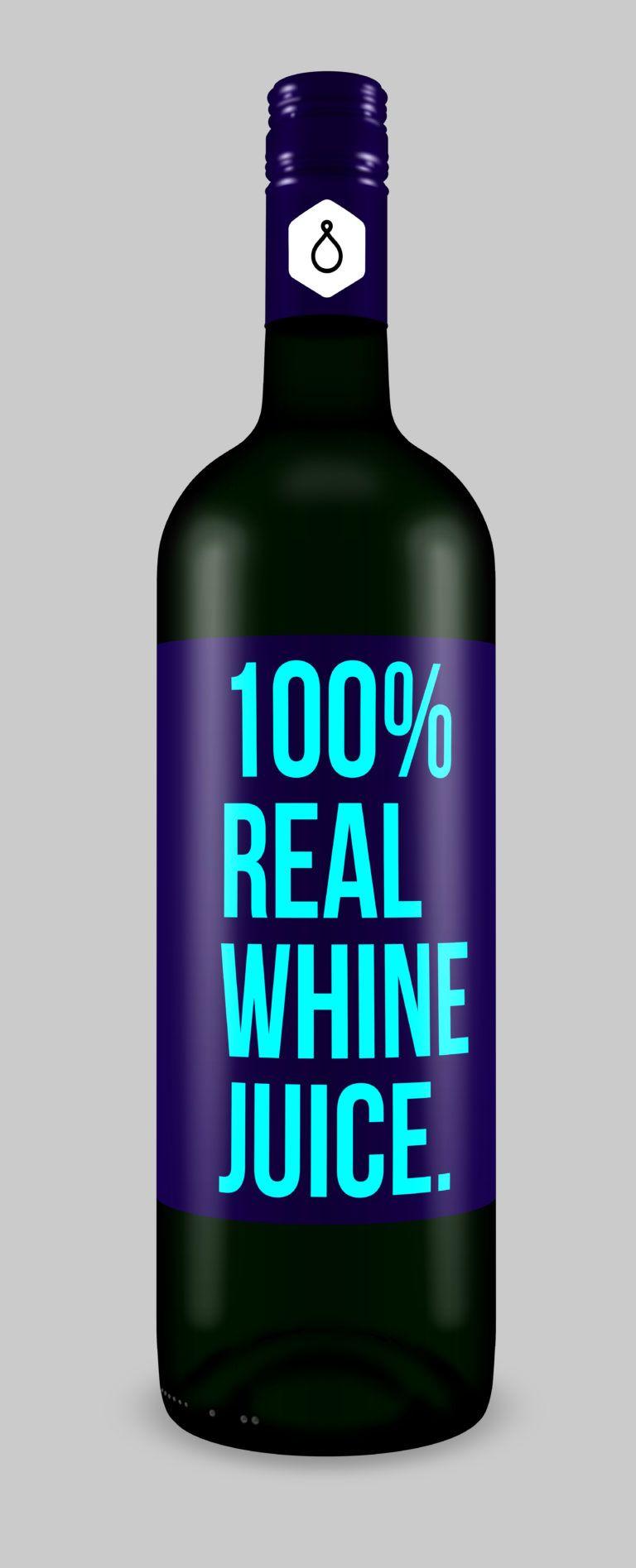 Can You Get Drunk Off Kombucha Pin On Vinepair
