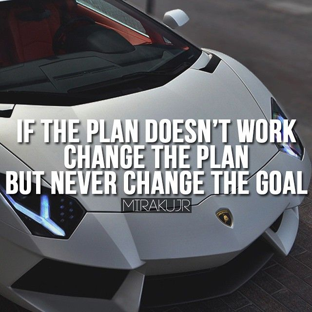 Pin By The Se7en King On Motivation Car Quotes Pinterest Car