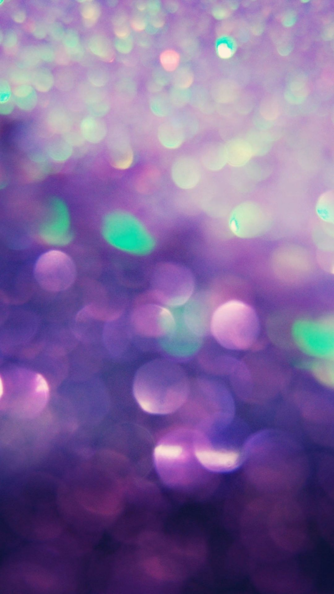 Sparkly iPhone 6 Plus Wallpaper 24031 Abstract iPhone 6