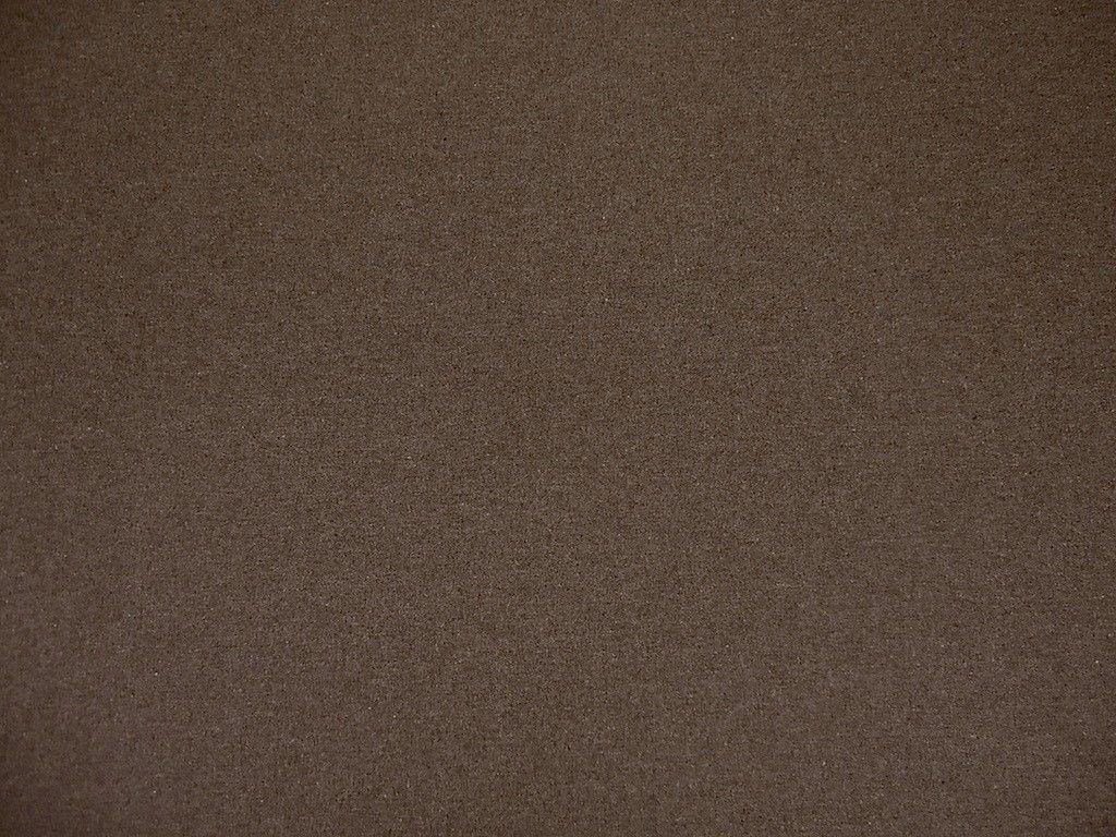Wohnzimmerteppich Beige ~ 40 best wallpaper ideas images on pinterest wallpaper ideas