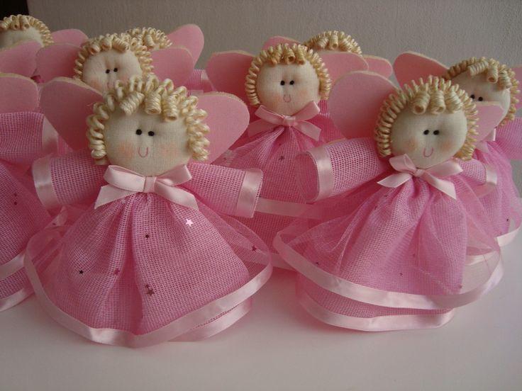 Baby Shower Decorations Hobbycraft ~ Patterm de angeles tela buscar con google ideas para baby