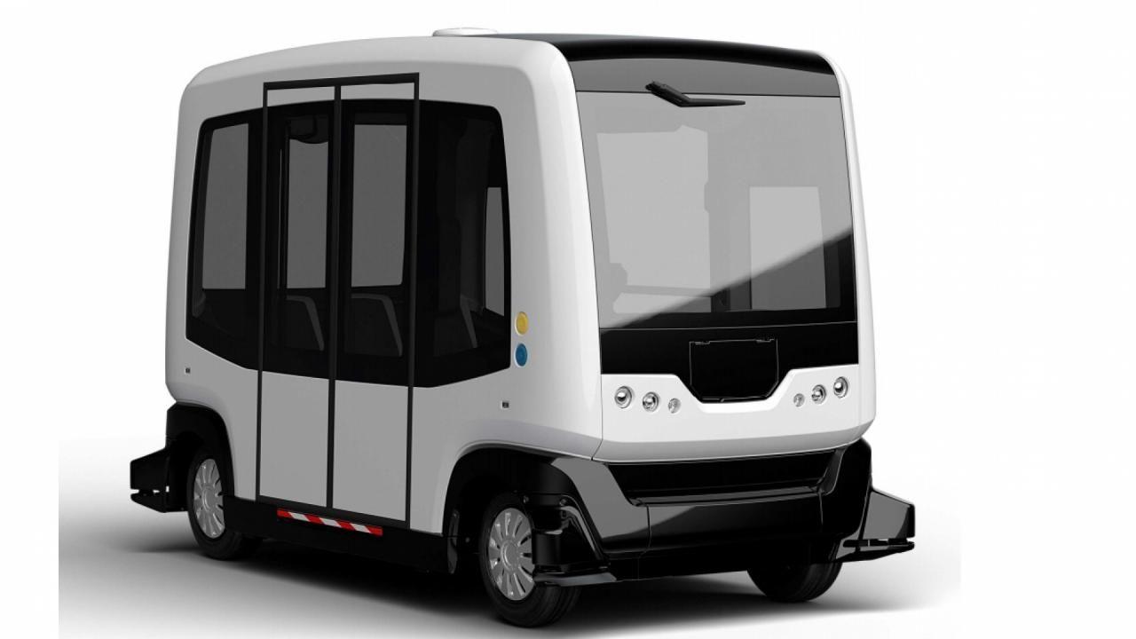 voertuigen voor op het land apple - Google zoeken