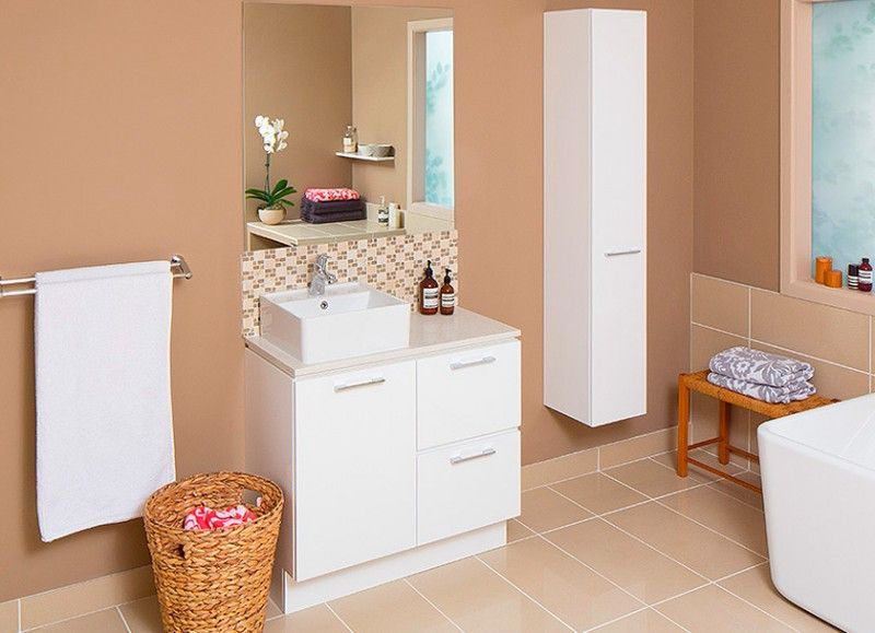 designed for every family design new kitchen building design on kaboodle kitchen storage id=30501