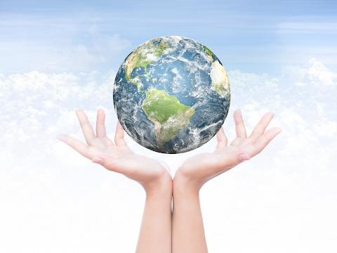 Orando pela Paz no BRASIL • 29 de novembro • 6h (Buenos