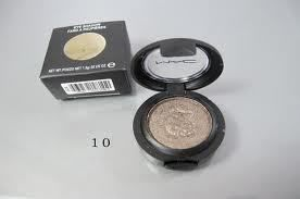 What shade of eyeshadow would you rather wear? - Make-up - Fanpop