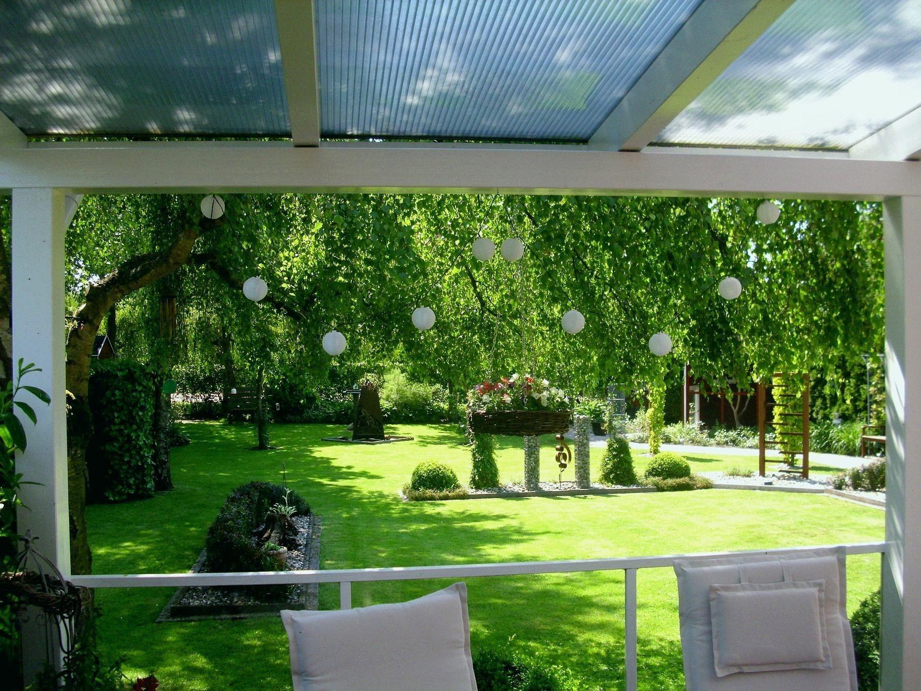 Garten Gestalten Programm Kostenlos   Attraktives Wohndesign