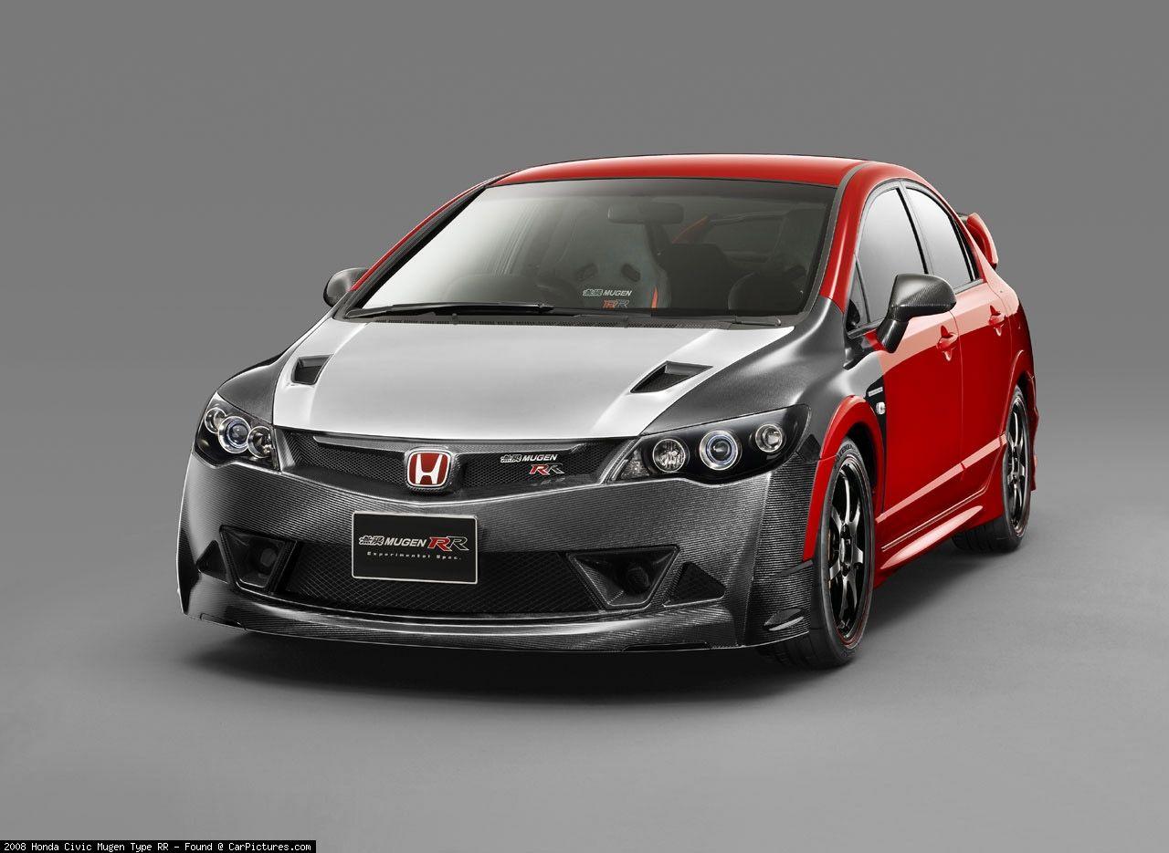 29+ Honda civic type s gt 2010 trends