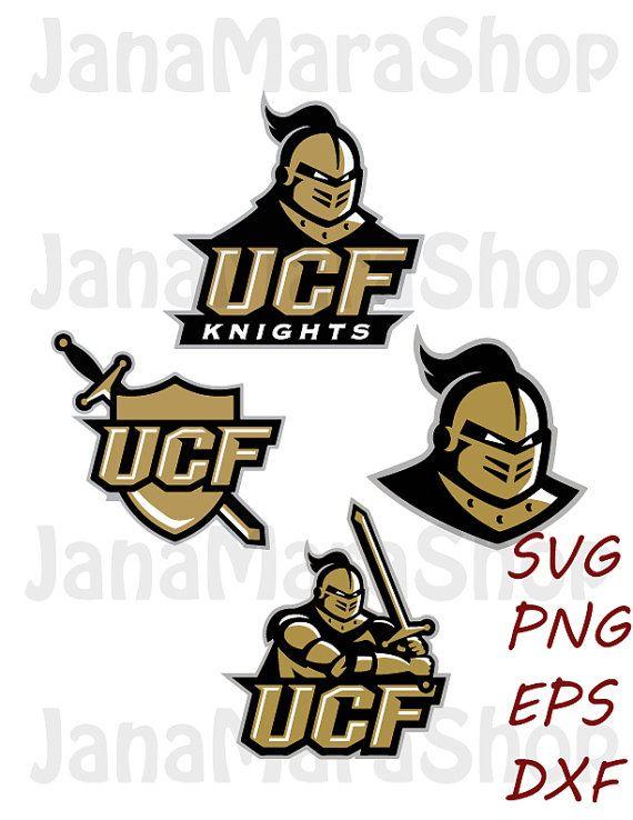 Pin By Kayla Lee Designs On Backyard Ideas Knight Logo Ucf