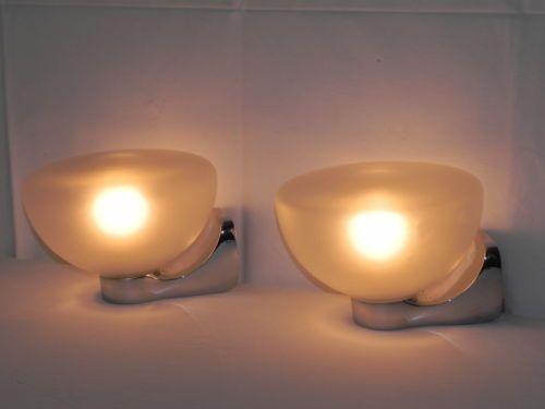 Wandlampe Badezimmer ~ Grip sconce bulbs lead time and house