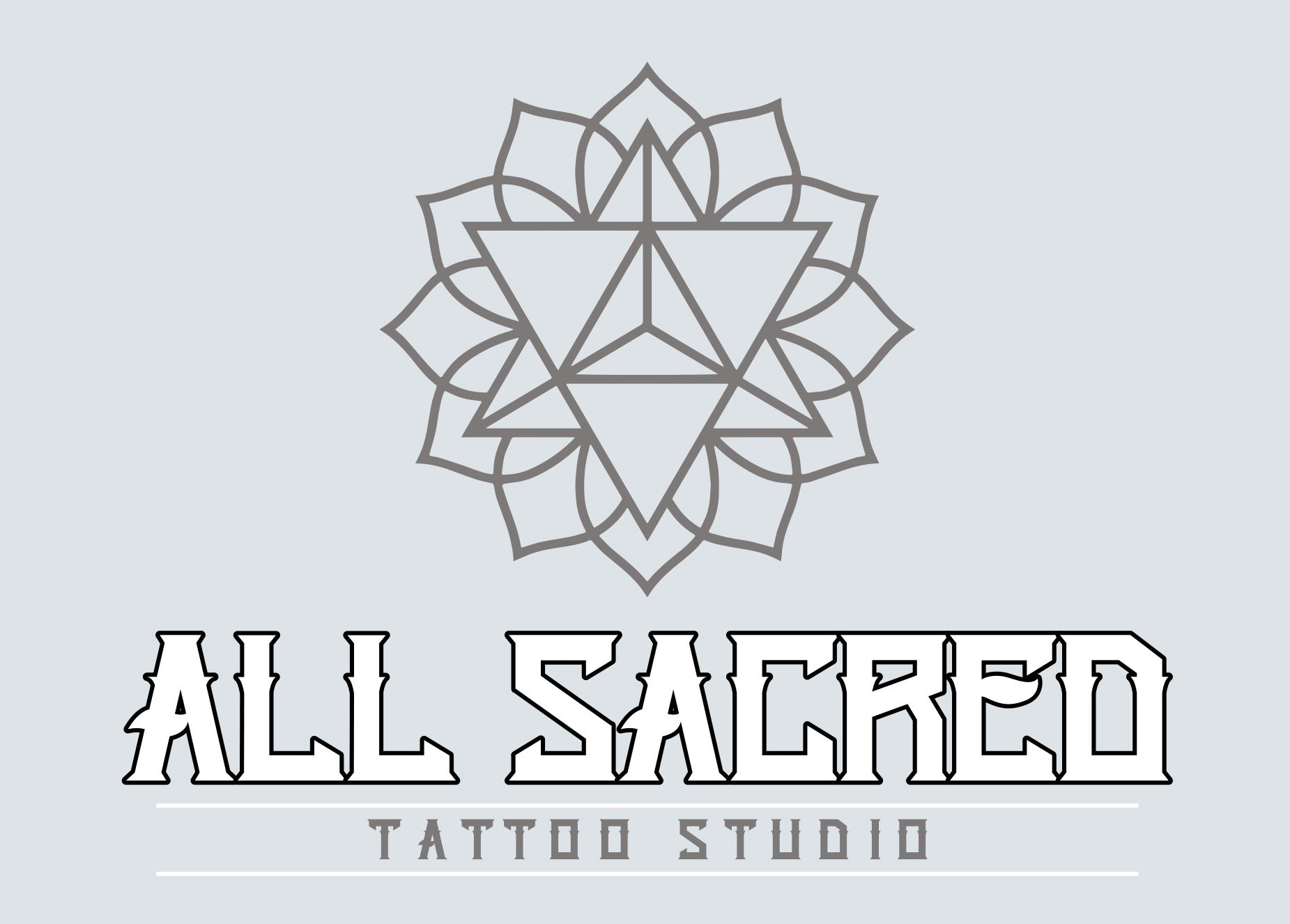 Mens Tattoo Shop Denver Co: Tattoo Studio, Tattoos, Blackwork