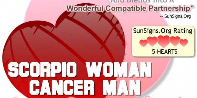 Aaron astrology hookup an aries male & scorpio romantic compatibility