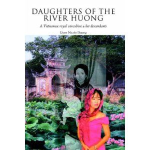 Daughters of the River Huong (2005 publication) (Perfect Paperback)  http://234.powertooldragon.com/redirector.php?p=1928928161  1928928161