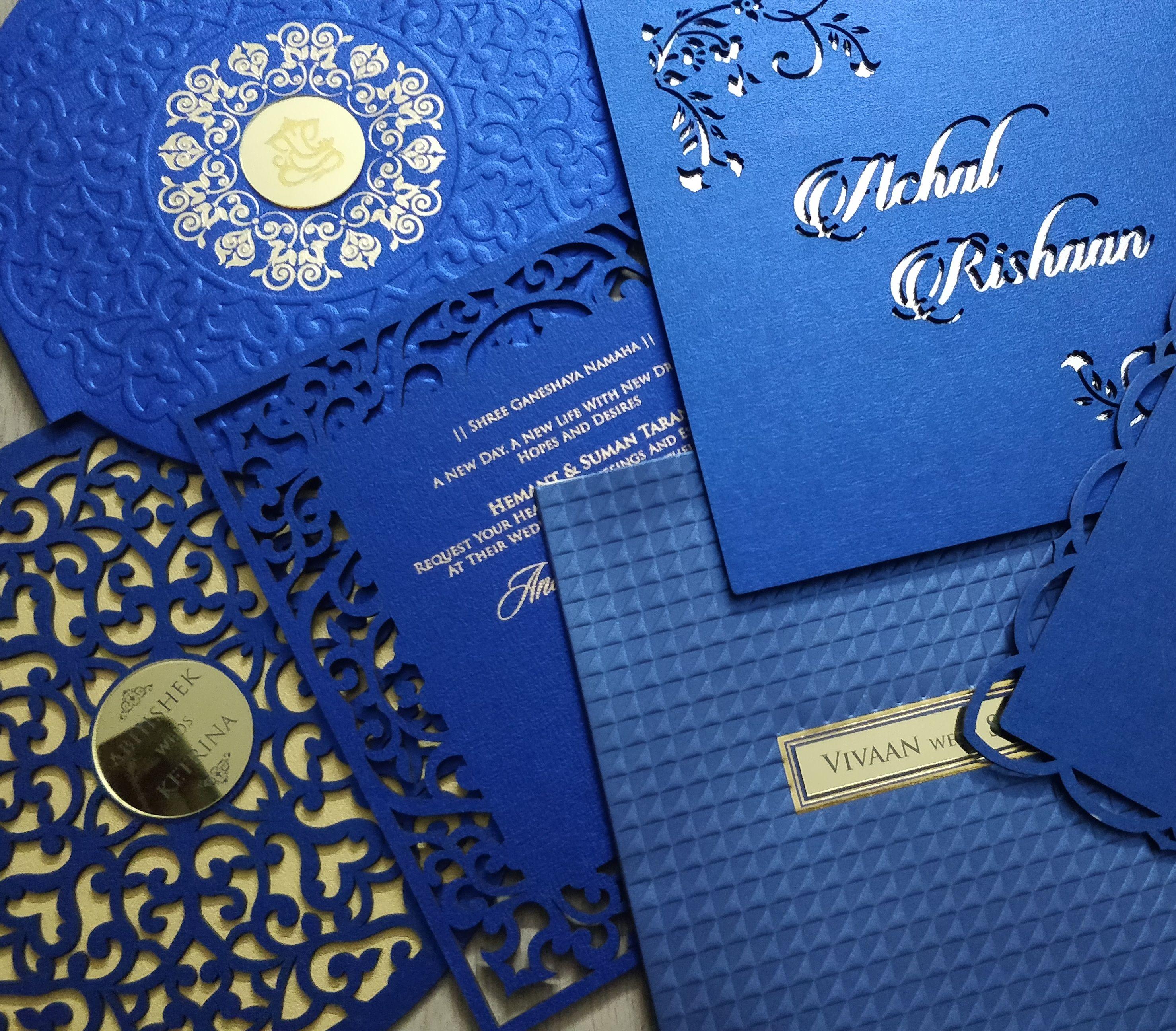 weddingcards wedding weddingplanning indianwedding