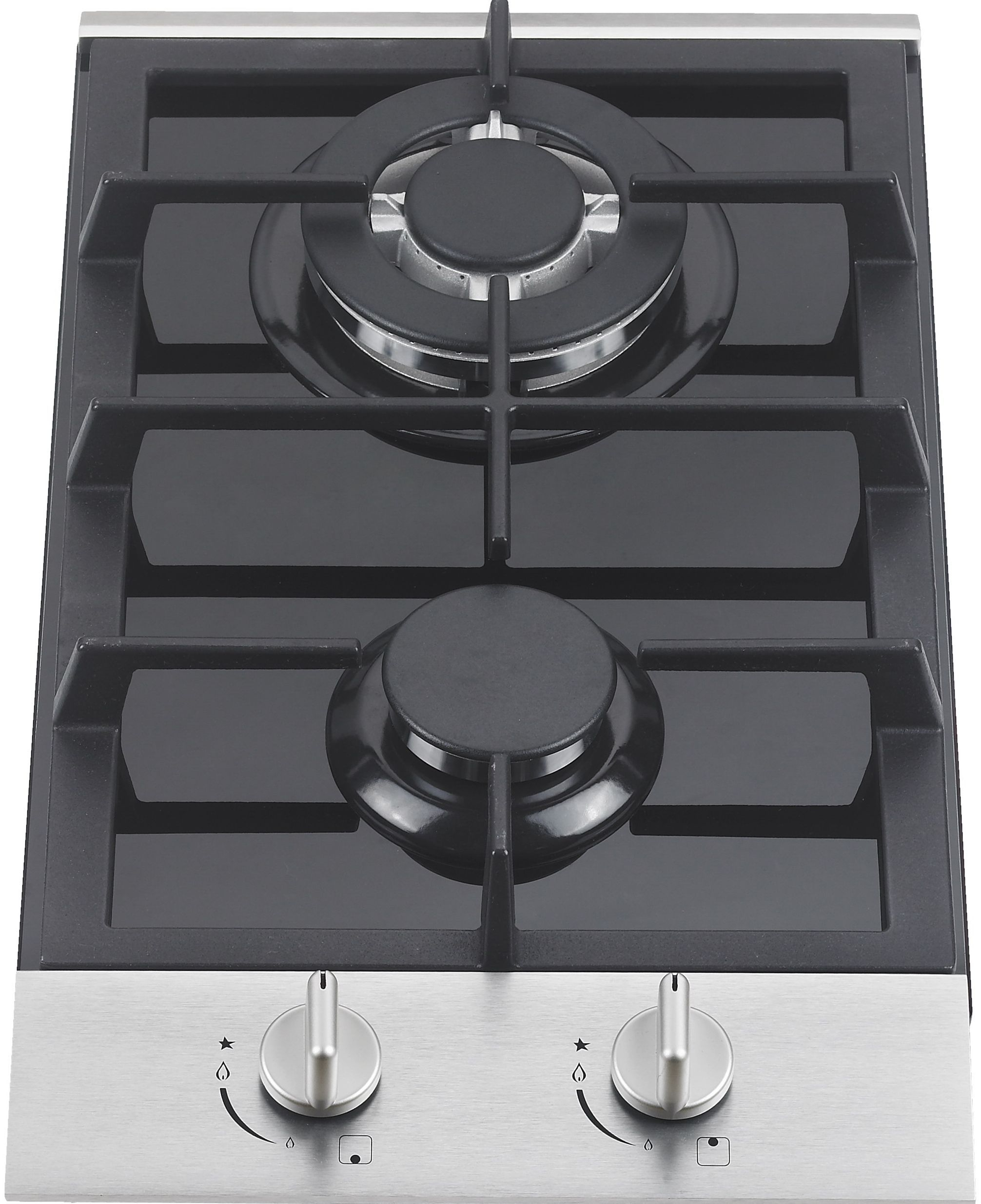 Gas Type Lpg Propane Gas Cooktop Dimension 304mm W X 510mm D X 45 7mm H Without Grate Or 12 W X 20 D X 1 8 H Without Gas Cooktop Gas Cooker Cooktop