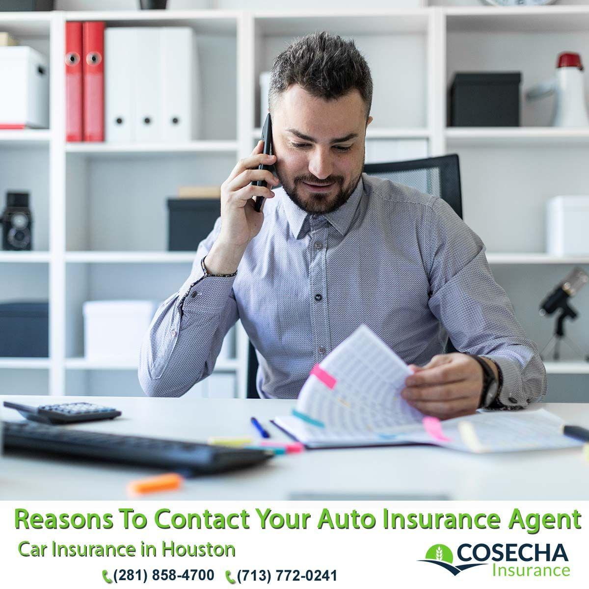 Pin By Cosecha Insurance On AUTO INSURANCE