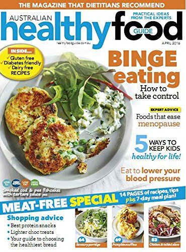 Healthy food guide recipes gluten freediabetesdairy free recipes healthy food guide recipes gluten freediabetesdairy free recipes http forumfinder Choice Image