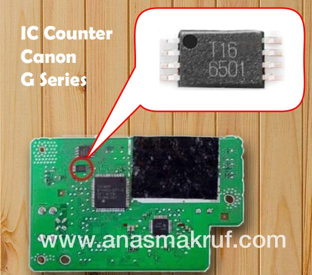 Cara Reset Printer Canon Pixma G1010 G2010 G3010 Dan G4010 Error B200 Dan 5b00 Anasmakruf Com Printer Canon Kabel Listrik