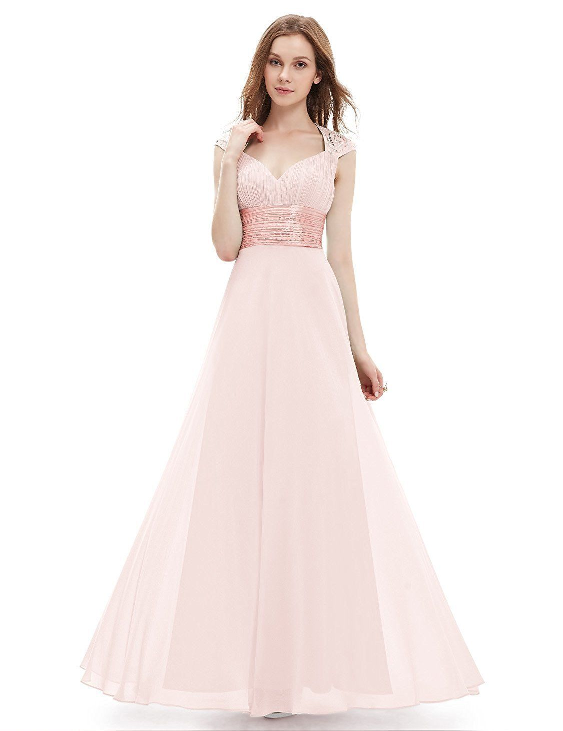 Long formal mother of the bride dress bride dresses and products