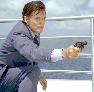 jack lord of the flies appearance