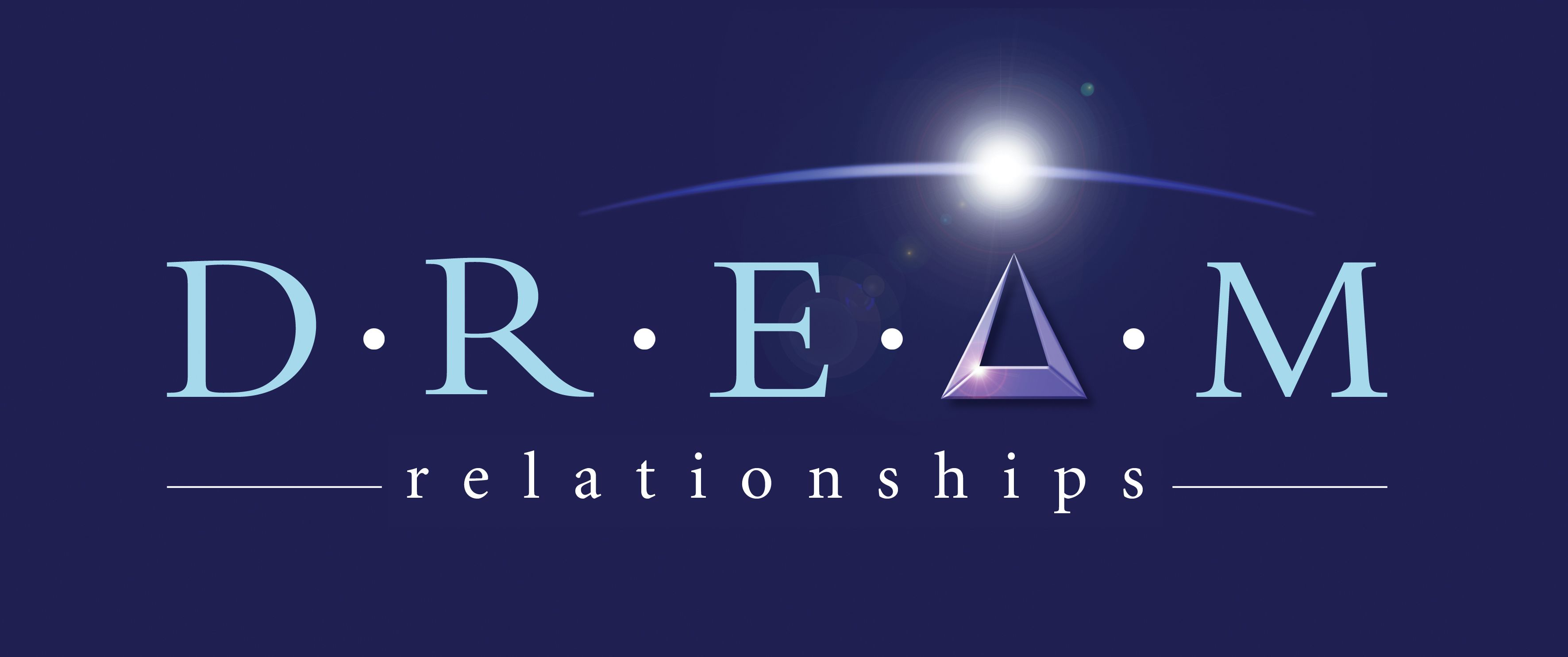 Relationship Consulting Relationship Immigration Blog