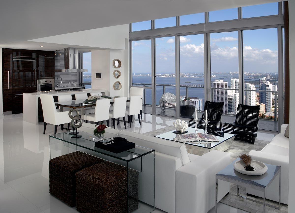 Imagem 3 de 13 Produtos e Ambientes da Artefacto Miami Fotos