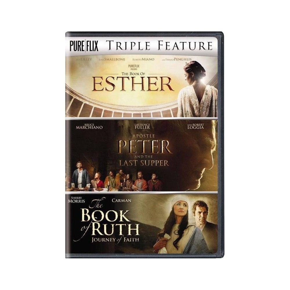 Book of esther apostle peter the last supper book of