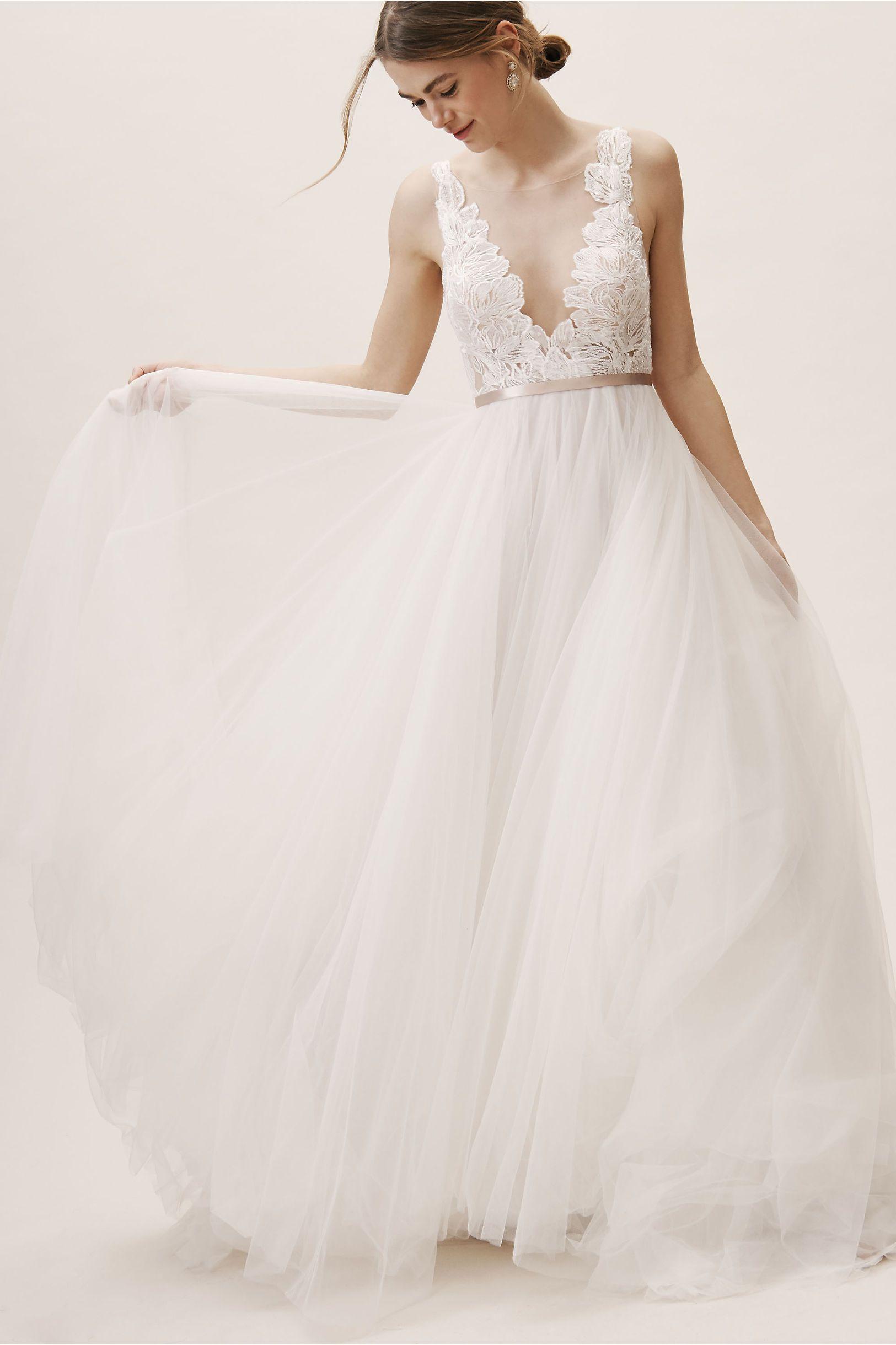 Wtoo By Watters Lange Gown In 2020 Wedding Dresses Lace Wtoo Wedding Dress Wedding Dresses