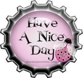 Great Day Comments Images Graphics Pictures For Facebook Good Morning Wishes Friends Good Morning Sister Good Day Quotes