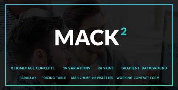 Mack - Multipurpose Landing Page  -  https://themekeeper.com/item/marketing/mack-multipurpose-landing-page