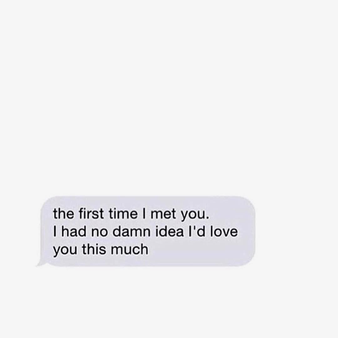 Imagine receiving this text 😫❤️ www.CoupleStar.com life ...