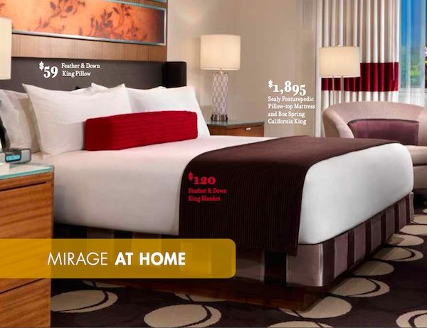 hotel bed sash with comforter google search - Hotel Bed Frames