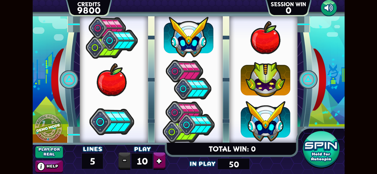 ‎Wild Ruby Racing Casino on the App Store in 2020 Itunes