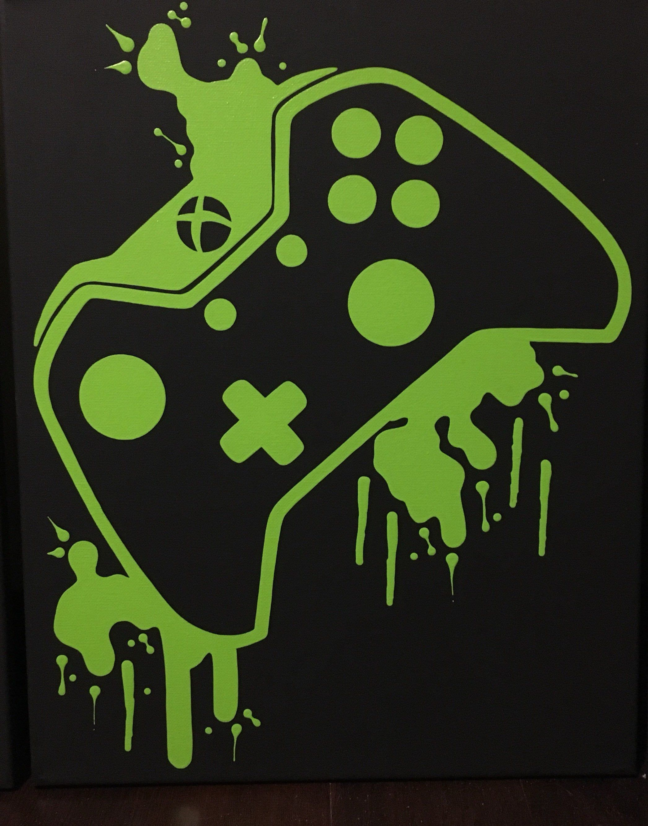 30 Videojuegos Videojuegos Kingdom Hearts 3 Controles De Xbox One