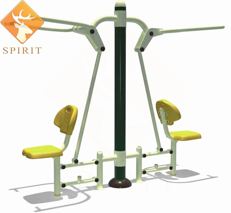 Top Brand Cool Home cheap outdoor fitness equipment for Lebanon ...