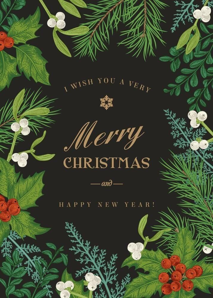 Download Christmas Cards.Christmas Greeting Cards Images Free Download Christmas