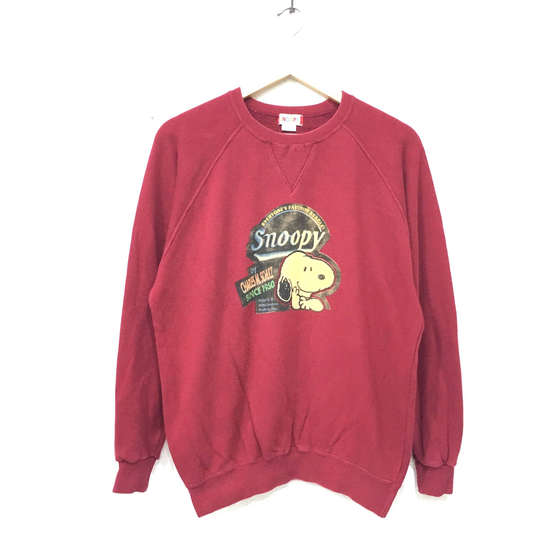Rare!! KENZO GOLF Half Zipper Sweatshirt Pullover Jumper Spellout Men Clothing Yellow Colour Medium Size 7nUPV