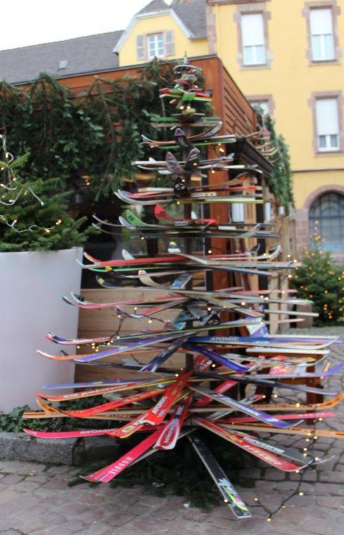 Fabrication Porte Colmar Idees