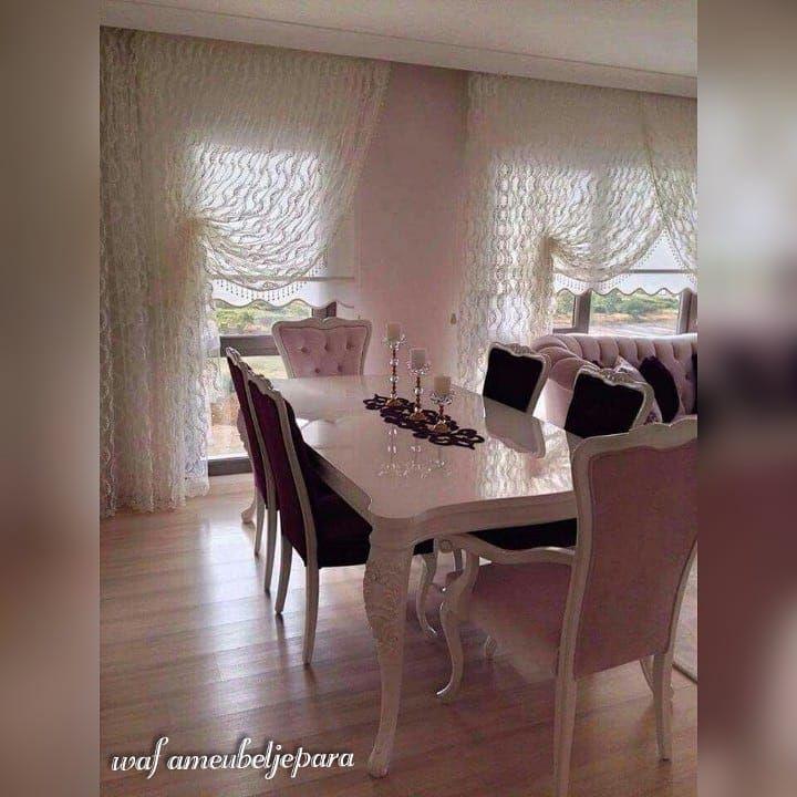 Living Room Translate To Indo: Percayakan #furniturerumah Anda Bersama Kami