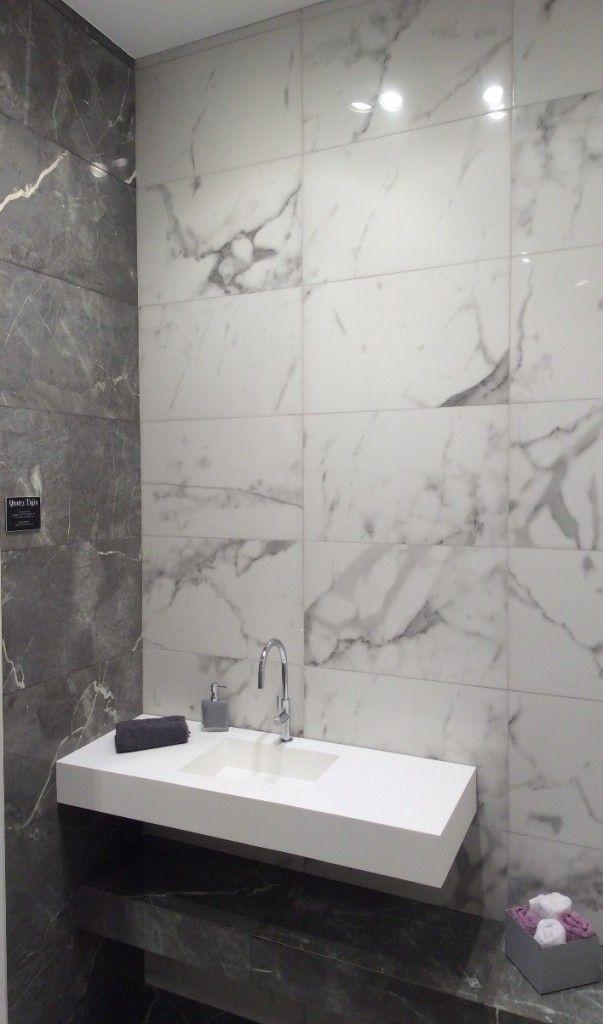 marble tile bathroom bathroom interior