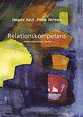 Pedagogisk kartläggning 2:a uppl : att utreda och dokumentera elevers behov av särskilt stöd - Petra Runström Nilsson - Bok (9789140682574) | Bokus bokhandel