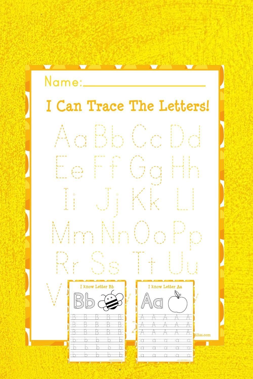 Preschool Activities Preschool Tracing Activities Preschool Etsy Video Video In 2020 Preschool Tracing Alphabet Worksheets Preschool Preschool Activities [ 1500 x 1000 Pixel ]