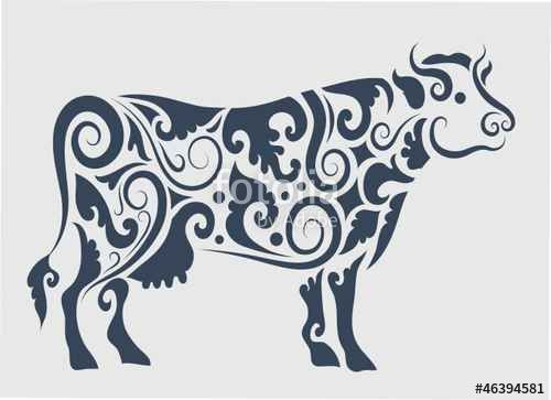 Pin By Rebekah Hudson On 4h Ideas Cow Art Cow Drawing Cow Painting