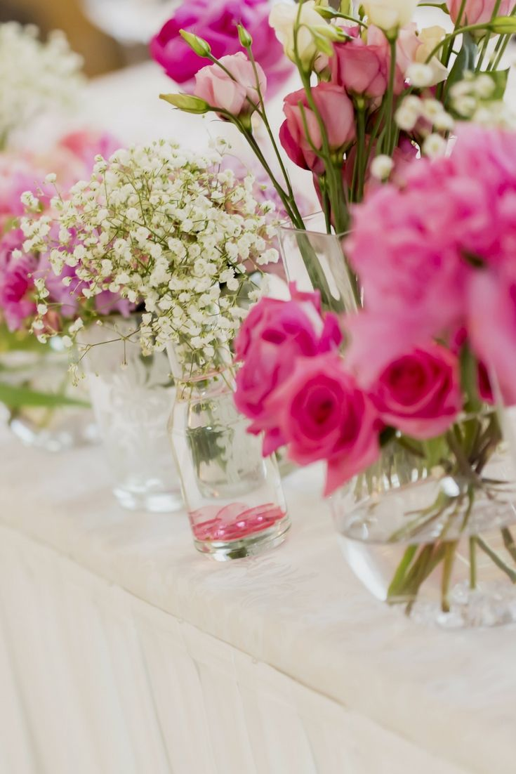 Amazing Wedding Decorations Ideas Gallery - Perfect And Low Cost ...