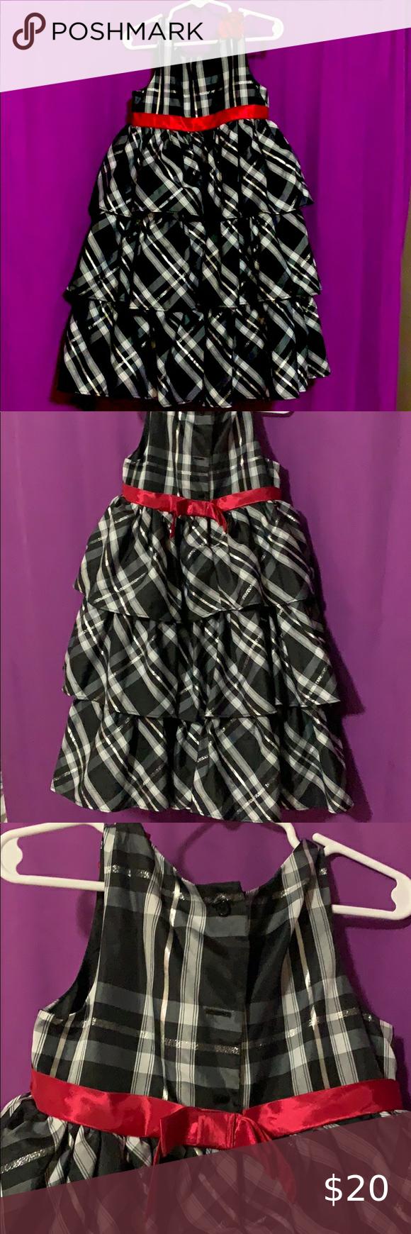 4t Dress 4t Dress Cherokee Dress Kids Dresses [ 1740 x 580 Pixel ]