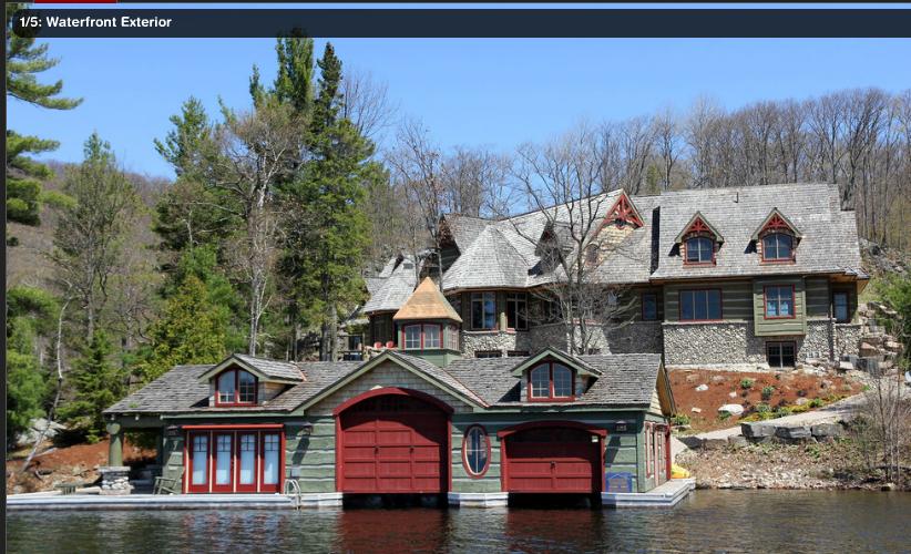 nadire atas luxury oakville homes image result for toronto rh pinterest com